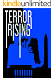 Terror Rising: Holy War- Book 2