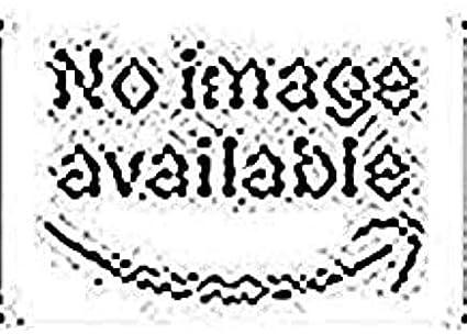 Amazon Com Hp P650w 16 1 Mp Digital Camera With 24x Optical Image
