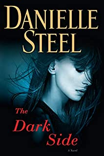 Book Cover: Dark Side, The