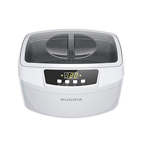 Ultrasonic Cleaner Professional 160
