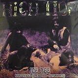 ICE AGE: RARE TRACKS (SPRING 1969-AUTUMN 1970) LP (VINYL ALBUM) EUROPEAN VERNIE