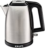 Up to 30% Off on KRUPS Coffee & Kitchen Essentials