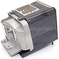 Original Manufacturer Mitsubishi Projector Lamp:FD630U