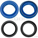 ENDURO Seal, and Wiper Kit for Marzocchi 32mm