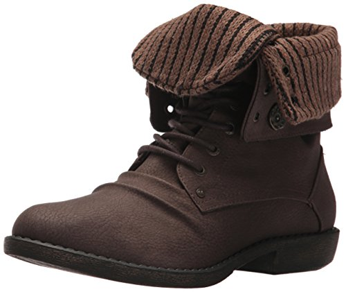 Blowfish Womens Alexi Boot