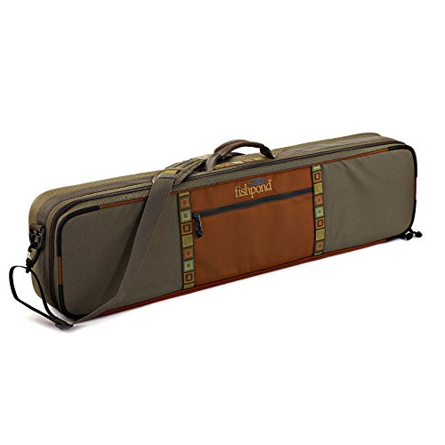 Fishpond Dakota Carry-On Rod & Reel Case, 31