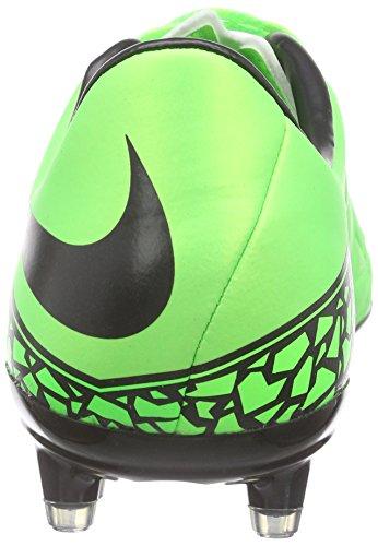 Cleat Phatal II Fg Nike Men's Soccer Hypervenom Green tYxEZfw