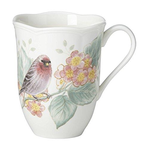 Lenox 866158 Dinnerware Mug ()