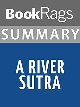 Averbach And Mehta Study Manual 2013 - bittyfree.org