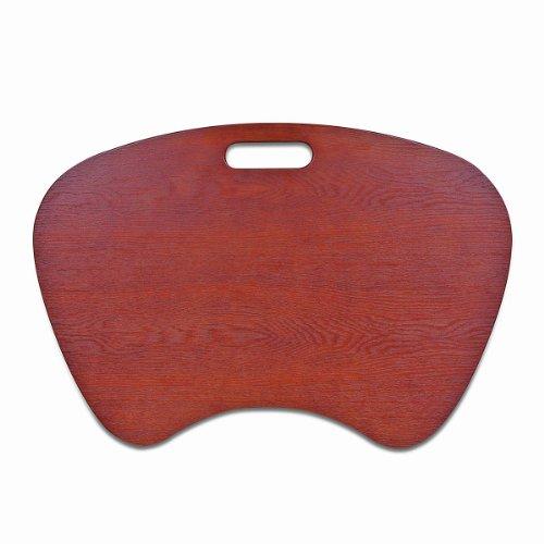 Windsor Wood Lap Desk (Cherry)