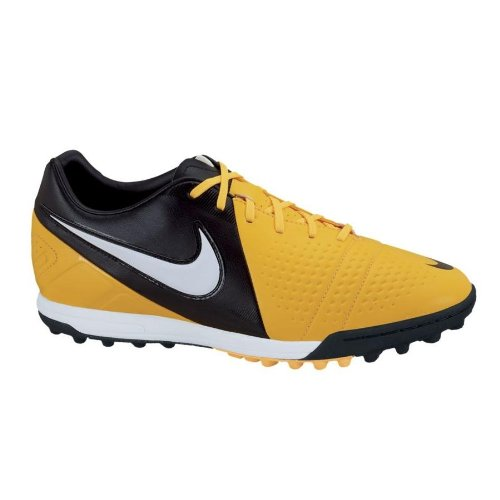 d4012ffac5 Galleon - NIKE Air Max Flair Mens Running Trainers 942236 Sneakers Shoes  (UK 10 US 11 EU 45, Wolf Grey Cool Grey Black 003)