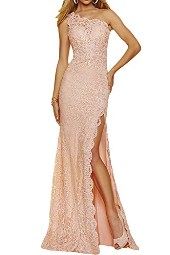 La Spitze Rosa Braut Langes Perlen Festlichkleider Abendkleider mia Jugendweihe Partykleider Champagner Etui Abschlussballkleider Kleider q4RwtqrF