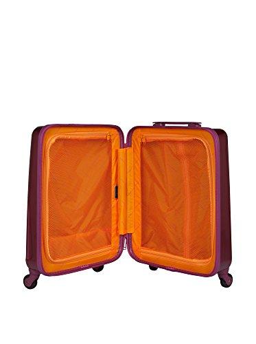 Piquadro Organizadores de bolso BV3202PC/VI  0. L Morado