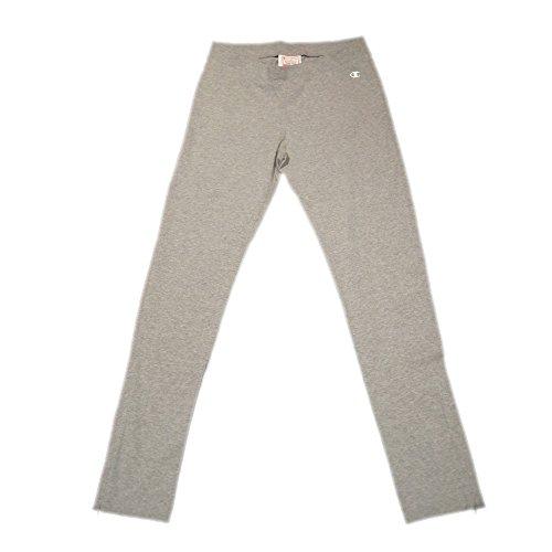 Champion Pantalon de pour 108673'357–L