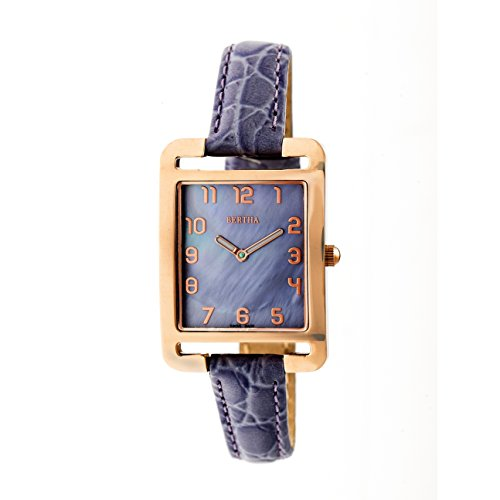 bertha-br6905-marisol-womens-watch