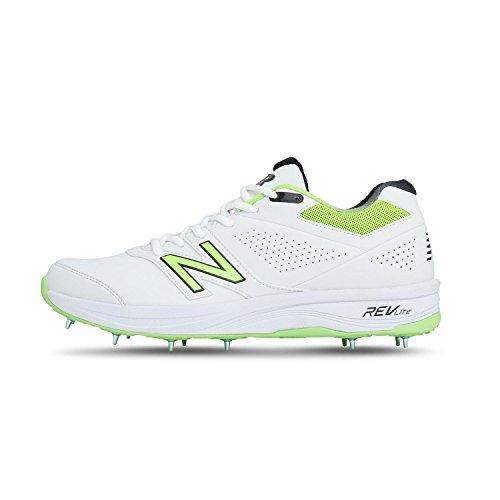 New Balance 4030V2Menâ € Tms scarpe da cricket