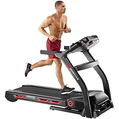 bowflex-results-series-treadmills