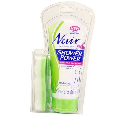 nair-moisturizing-shower-power-hair-removal-cream-with-aloe-vera-51-oz