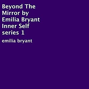 Beyond the Mirror Audiobook