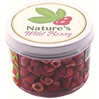 """The 8oz Large Jar 