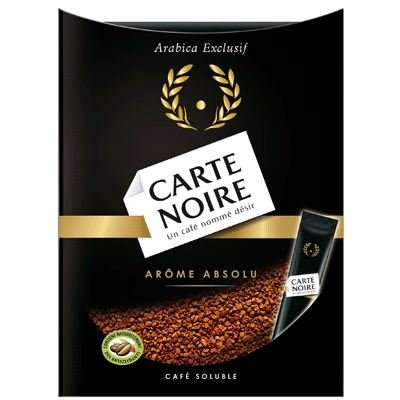 carte-noire-instant-coffee-gourmet-coffee-from-france-100-stick-pack