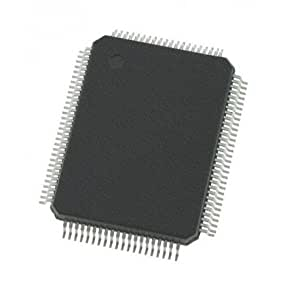 70V27L25PF IDT (Integrated Device Technology) sold by SWATEE ELECTRONICS