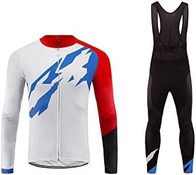 Future Sports UGLYFROG Bike Wear Maillot de Ciclismo Hombre 3D ...