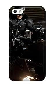 Alanda Prochazka Yedda's Shop 3759655K47436806 Snap On Case Cover Skin For iPhone 6 4.7(the Dark Knight Rises Batman)