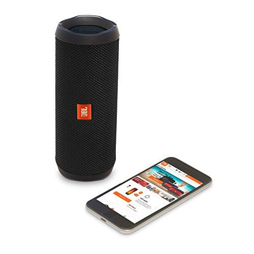 JBL-Flip-4-Waterproof-Portable-Bluetooth-Speaker