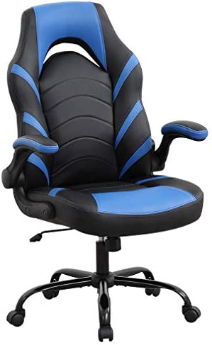 Home Office Chair PC Gaming Chair Adjustable Computer Chair