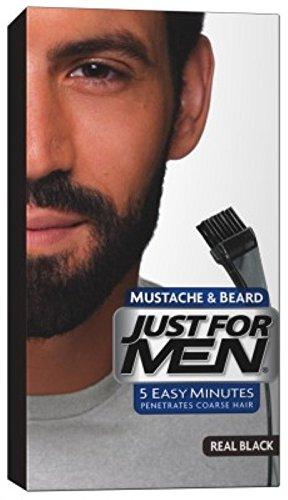 just-for-men-mustache-beard-m-55-real-black-color-gel-2-pack