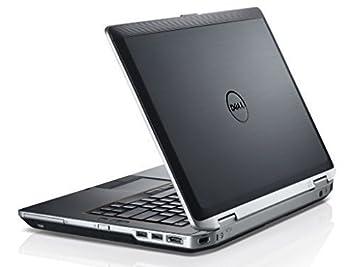 Dell Latitude E6530 Notebook 380 Bluetooth 64Bit
