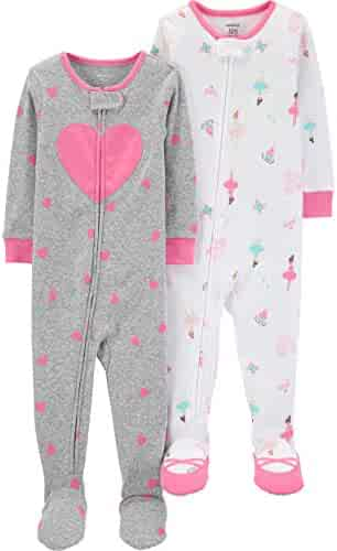 f7c19f353 Shopping 2 Stars   Up - Carter s - Sleepwear   Robes - Clothing ...