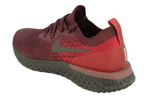 Nike-Mens-Womens-Epic-React-Flyknit-Running-Shoe