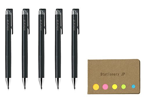 0.3 Mm Point - 6