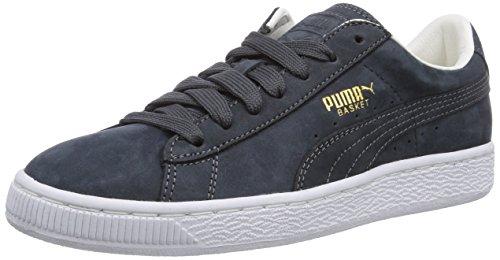 dark Citi Gris Series Mixte Baskets Basket Adulte Puma Shadow Basses Nbk 5HPznqw