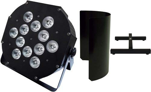 Colorkey Led Light in US - 6