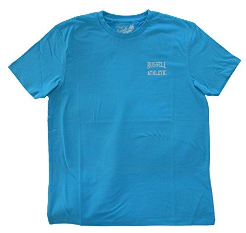 Russell Athletic T-shirt Herren A50611147BA-M