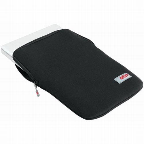 stm-bags-medium-macbook-pro-glove-15-inch-laptop-bag-black