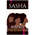 African American Christian Fiction: Sasha