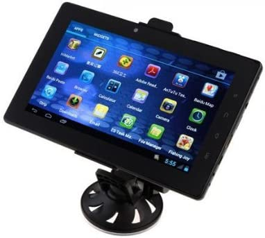 Reasons Why You Should Get Yourself a FreeLander PD20 Tablet