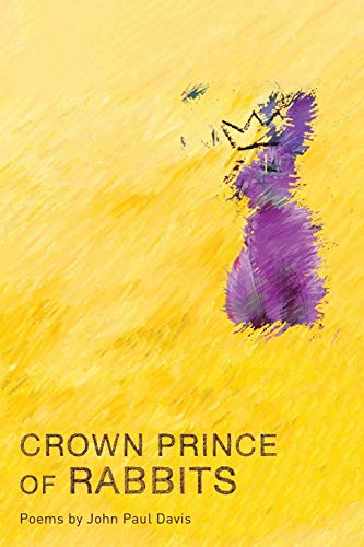 Crown Prince of Rabbits