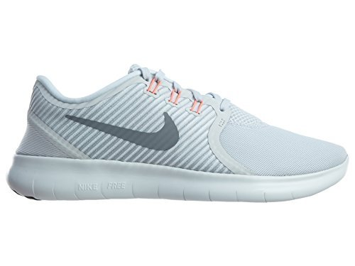 Nike Free Rn Cmtr Womens Style: 831511-004 Size: 10 M US