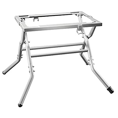 SPTA70WT-ST Saw Table Saw Stand