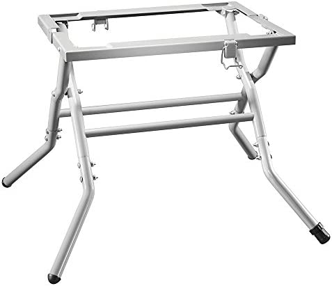 Skil SKILSAW SPTA70WT-ST Table Saw Stand with Tool-Less Latches