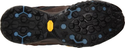 Sport New Multi MO1521 Men's Brown Balance Shoe 4wgAxwI