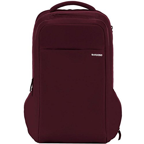 ICON Backpack by Incase Designs