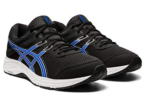 ASICS Men's Gel-Contend 6 Running Shoes