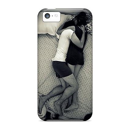 Amazon.com: Idalith Burgos Hot Sells Tpu Case Cover ...