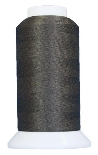 - Superior Threads - Masterpiece #181 Nightscape #50/3-Ply 2,500 Yds. Egyptian-grown Cotton Thread
